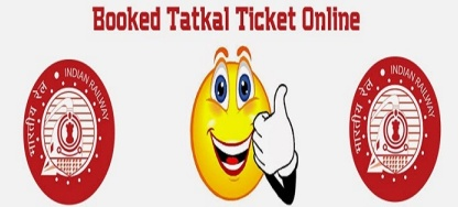 Tatkal quota